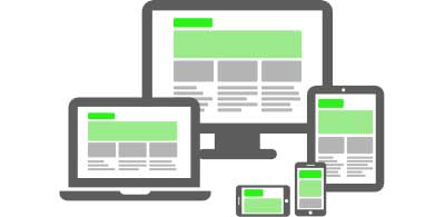 t3.it - Responsive Webdesign